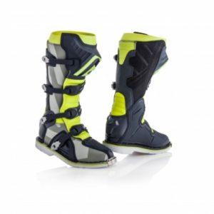 Škornji zaščitni Acerbis