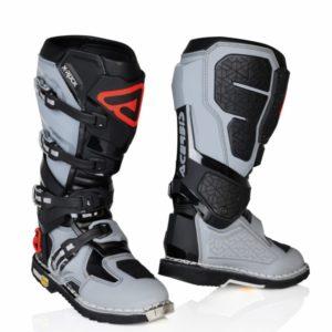 Škornji Acerbis