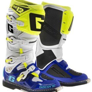 Gaerne MX škornji