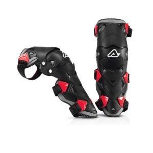 Zaščita kolen Acerbis