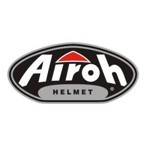Airoh MX čelade