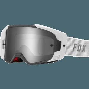 Fox Mx očala
