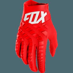 FOX MX rokavice