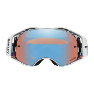 Motokros očala
