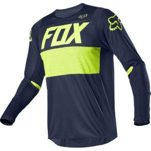 FOX MX majice
