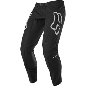 Fox Mx hlače