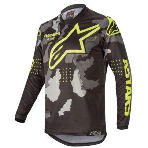 Alpinestars Mx majice