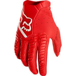 Motokros rokavice