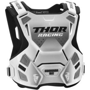 Thor zaščita telesa