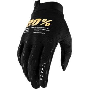100% rokavice